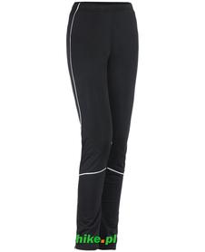 damskie spodnie Etape Daisy czarne