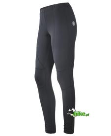 spodnie rowerowe z membraną Etape Brawa WS