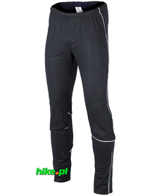 męskie spodnie z membraną Etape Easy WS