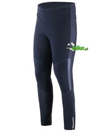 męskie spodnie Etape Sprinter Ws Pas