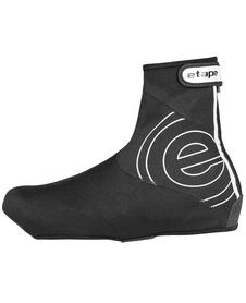 ochraniacze na buty rowerowe Etape Wind WS