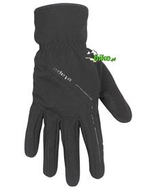 rękawiczki średnio ocieplane Etape Storm WS