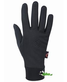 rękawiczki Etape Skin WS