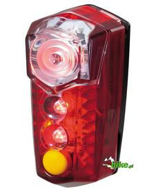 Lampka tylna Topeak RedLite Mega