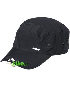 czapka Viking Jumako czarna
