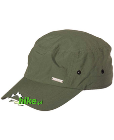 czapka Viking Jumako zielona