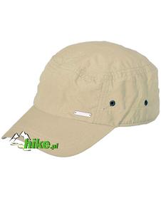 czapka Viking Jumako beżowa