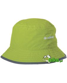 damski kapelusz Viking Mika zielony