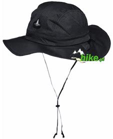 kapelusz Viking Jukatan czarny