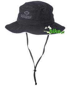 kapelusz Viking Geronimo czarny