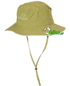 kapelusz Viking Geronimo oliwkowy
