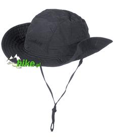 kapelusz Viking Texas czarny