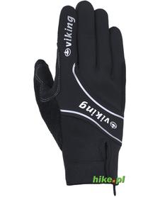 rękawiczki Viking Oryx czarne