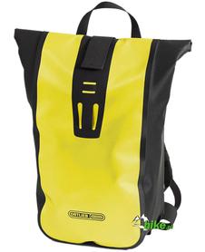 plecak Ortlieb Velocity żółty