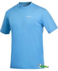 koszulka startowa męska Craft - różne kolory