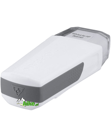 przednia lampa Topeak WhiteLite HP Beamer biała