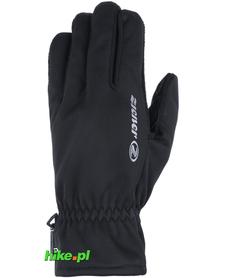 rękawiczki rowerowe Ziener Important