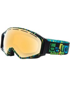 gogle narciarskie Bolle Gravity Tiki