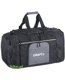 torba Craft Training Bag czarna
