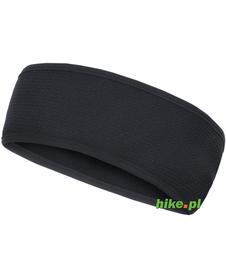 opaska gWinner Headband THERMOline czarna