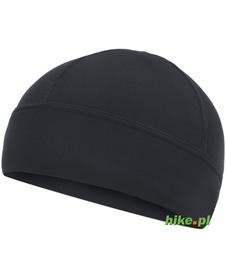 czapka pod kask gWinner Helmet Beanie Serie A THERMOline czarna