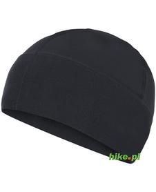 czapka pod kask gWinner Helmet Beanie WARMline czarna
