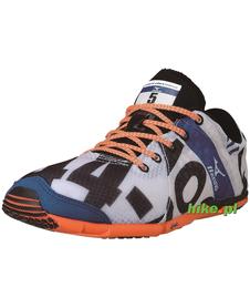 buty startowe Mizuno Universe 5