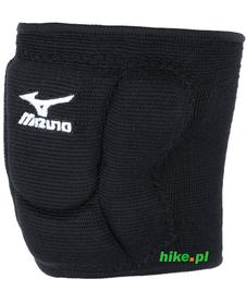 nakolanniki Mizuno VS1 Compact Kneepad czarne