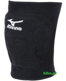 nakolanniki Mizuno VS1 Kneepad czarne