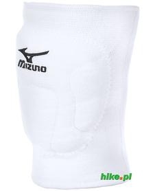 nakolanniki Mizuno VS1 Kneepad białe