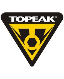 Topeak PanoBike