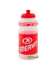 bidon Enervit 500 ml