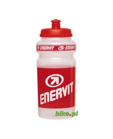 bidon Enervit 750 ml