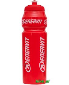bidon Enervit 1000 ml