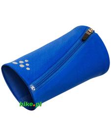 opaska na nadgarstek Craft Cool Zipped Wristband niebieska