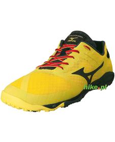 buty trailowe do biegania Mizuno Wave Evo Ferus