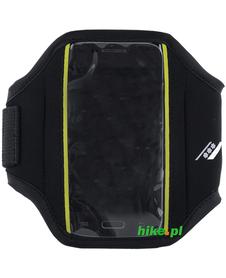 pokrowiec na telefon na ramię Rucanor Mp3 Wallet Pro