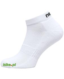 stopki termoaktywne Nessi ST1 białe