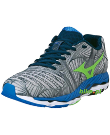 buty do biegania Mizuno Wave Paradox