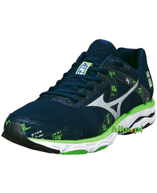 buty do biegania Mizuno Wave Inspire 10