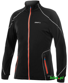 męska kurtka Craft PXC High Function Jacket