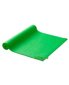mata do yogi Allright zielona