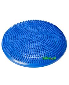 poduszka balansowa Allright niebieska