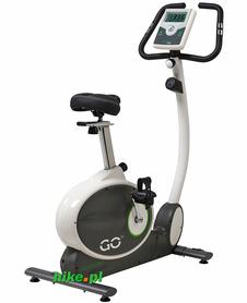 rower magnetyczny Tunturi Go 30