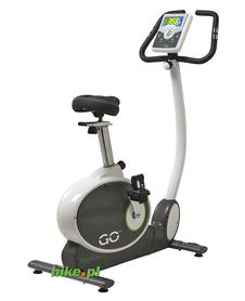 rower magnetyczny Tunturi Go 50