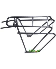 tylny bagażnik rowerowy Tubus Logo Classic 29 cali
