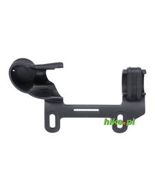 mocowanie pompki Topeak Mini DXG