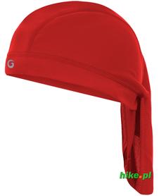 bandana gWinner Balaclava II czerwona