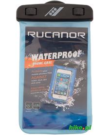 Rucanor Waterproof - wodoodporne etui na telefon