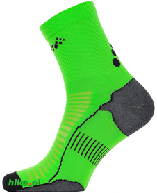 Craft Cool Run Sock-skarpety do biegania rozm. 46-48